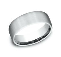 Ring CF717561W