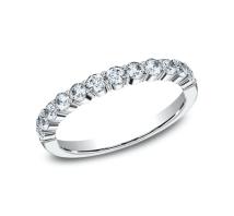 Ring 553822W