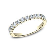 Ring 553822Y