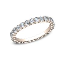 Ring 5525723R