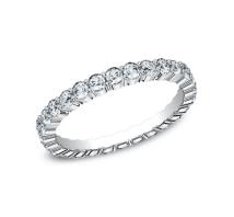 Ring 5525723W