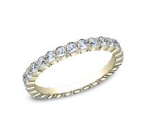 Ring 5525723Y