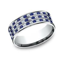 Ring CF528558W