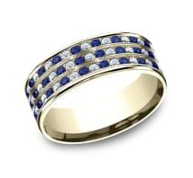 Ring CF528558Y