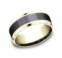 Ring CF448010BKTY