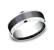 Ring CF458010BKTW