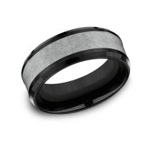 Ring CF108070BKTGTA