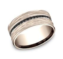 Ring CF489692R