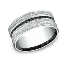 Ring CF489692W