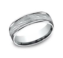 Ring RECF77337W