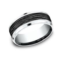 Ring CF458743BKTW