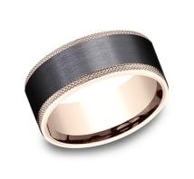 Ring CF469749BKTR