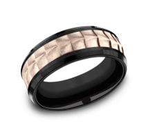 Ring CF398765BKTR