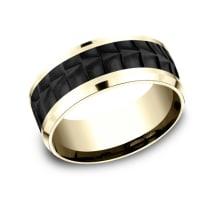 Ring CF449765BKTY