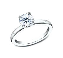 Ring LCBSA-LHRD100-W