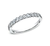 Ring 5925344W