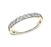 Ring 5925344Y