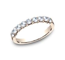 Ring 5935643R