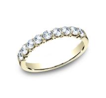 Ring 5935643Y