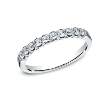 Ring 5925344PT