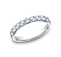 Ring 5935643PT