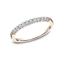 Ring 552621R