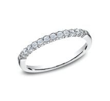 Ring 552621W