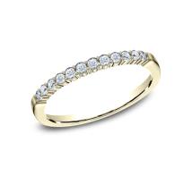 Ring 552621Y