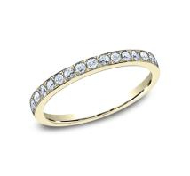Ring 522721HFY