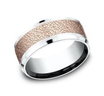 Ring CF939845