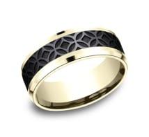 Ring CF948847BKTY