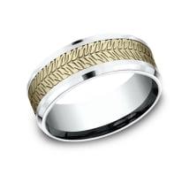 Ring CF918830