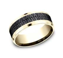 Ring CF948830BKTY