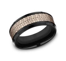 Ring CF998830BKTR