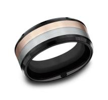 Ring CF5119844BKT
