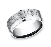 Ring CF849374CC