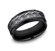 Ring CF108839BKTGTA