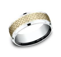 Ring CF818331