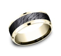 Ring CF948815BKTY