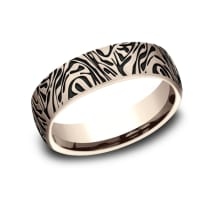 Ring CFBP8465390R