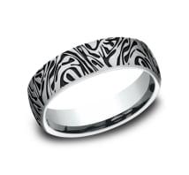 Ring CFBP8465390W