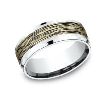 Ring CFBP818399