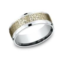 Ring CF818590