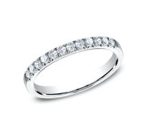 Ring 592144W