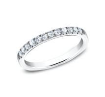 Ring 592144LGW