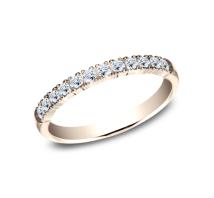 Ring 592248LGR