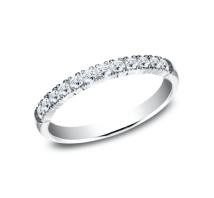 Ring 592248LGW