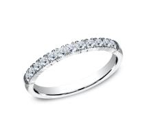 Ring 592248W