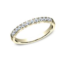 Ring 592248Y