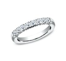 Ring 5925258W